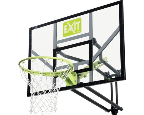 Panier de basket EXIT Galaxy système de montage mural