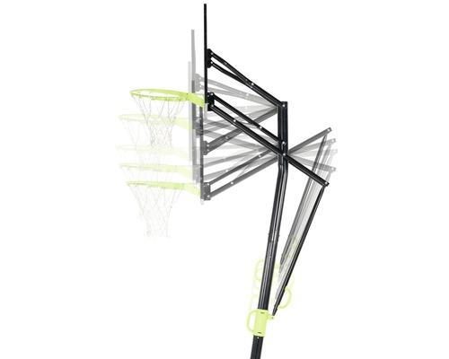 Panier de basket EXIT Galaxy Inground Basket