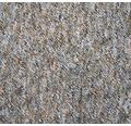 Teppichboden Schlinge Phoenix mocca 500 cm (Meterware)