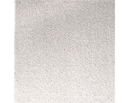 Teppichboden Velours Richmond creme 500 cm (Meterware)