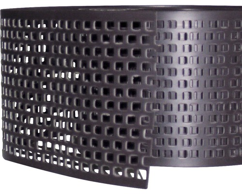 grille anti oiseaux brune 50x5000 mm hornbach luxembourg. Black Bedroom Furniture Sets. Home Design Ideas