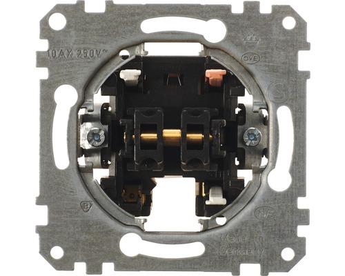 Insert d''interrupteur pour volet roulant Merten MEG3715-0000
