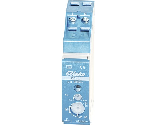 Interrupteur automatique de champs Eltako FR12.1-230V