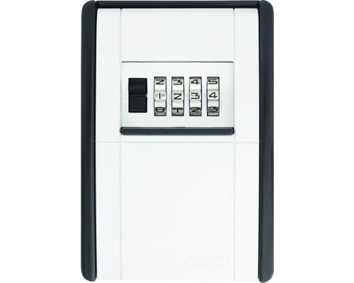 Coffre à clés Abus 787 B/SB