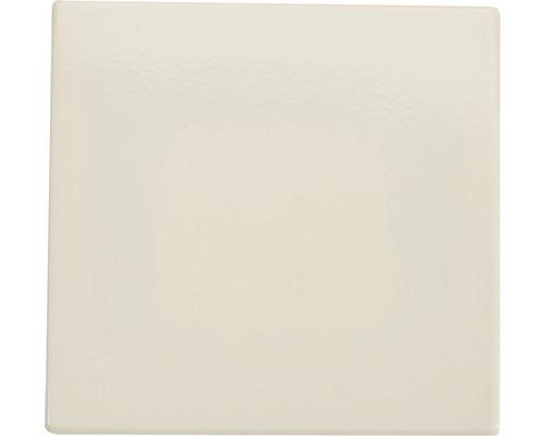 Bascule universelle Jung LS990/LS-Design WW blanc alpin