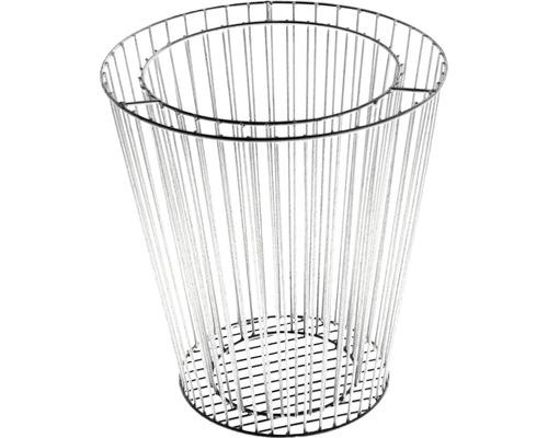 Gabion Rino M, Ø 41 x 46,5 cm