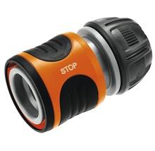 Coupe-eau GARDENA 13 mm-thumb-0