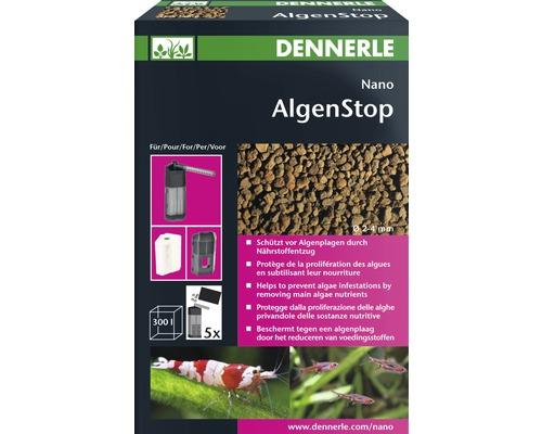 Éliminateur de phosphates DENNERLE Nano AlgenStop 300 ml