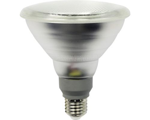 Ampoule à réflecteur LED Lightme PAR38 E27/12W