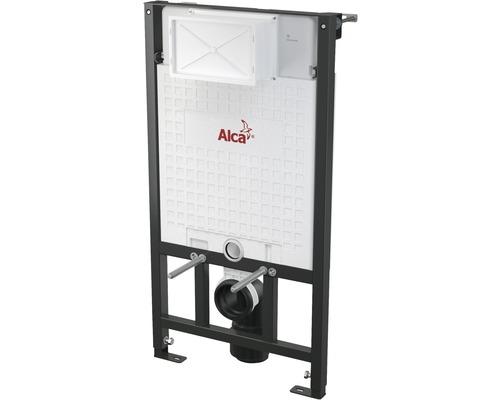 Bâti-support Komfort pour WCs suspendus H : 1000 mm