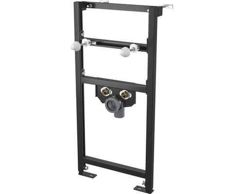 Bâti-support pour lavabo H : 850 mm