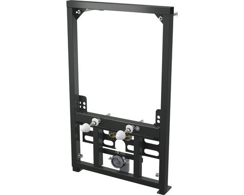 Bâti-support Komfort pour bidet H : 850 mm