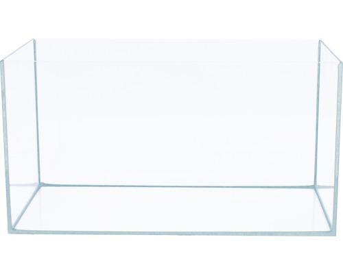 Aquarium en verre Marina 30 x 20 x 20 cm