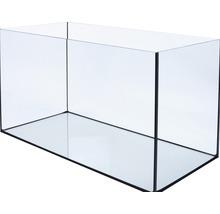 Aquarium en verre Marina 100 x 40 x 50 cm-thumb-1