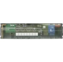Régulateur de chauffage au sol Honeywell Home evohome pour 5 zones HCE80-thumb-1
