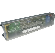 Régulateur de chauffage au sol Honeywell Home evohome pour 5 zones HCE80-thumb-0