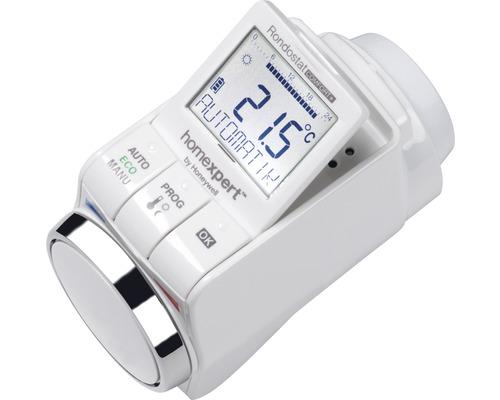 Thermostat de radiateur Honeywell Home Rondostat HR30 Comfort+