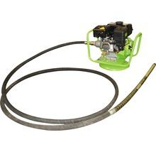 Vibreur pour béton Zipper ZI-BR160Y-thumb-0