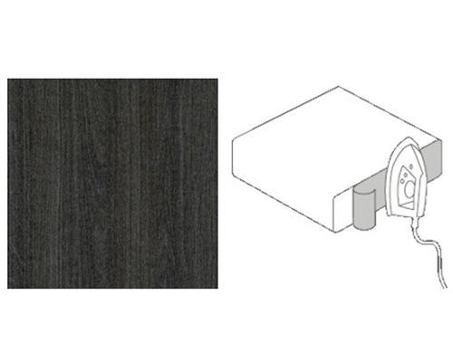 Dekorkante PICCANTE EIP791 Trend 650x45 mm (2 Stück)