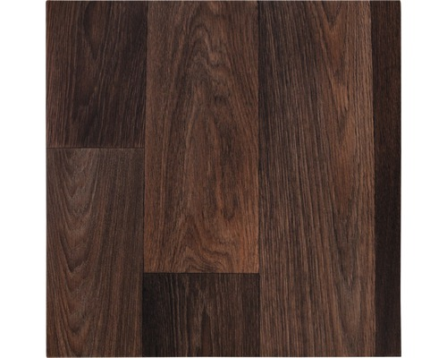 PVC Miami Holzoptik rustikal 300 cm breit (Meterware)