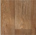 PVC Miami Holzoptik Eiche 400 cm breit (Meterware)