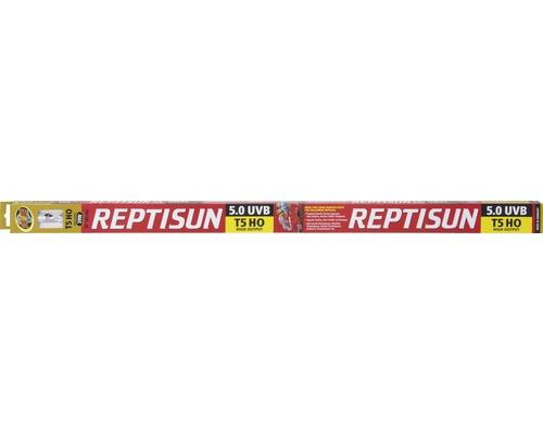 Tube fluorescent ReptiSun 5.0 T5, 39 W