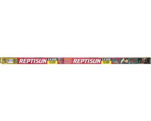 Tube fluorescent ReptiSun 5.0 T5, 54 W