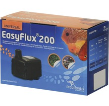 Zentrifugalpumpe aquatlantis Easyflux 200-thumb-0