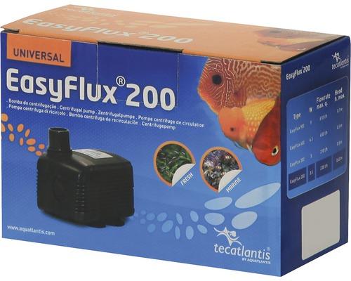 Pompe centrifuge Aquatlantis Easyflux 200