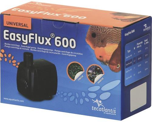 Pompe centrifuge Aquatlantis Easyflux 600
