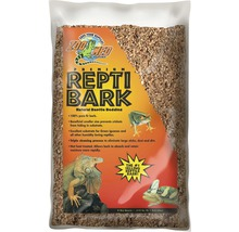Bodengrund ZOO MED Repti Bark 8,8 l-thumb-0