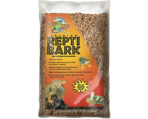 Bodengrund ZOO MED Repti Bark 8,8 l