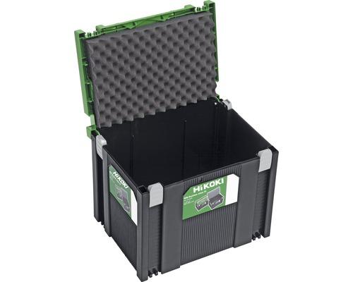Werkzeugkoffer HiKOKI HIT-System Case IV