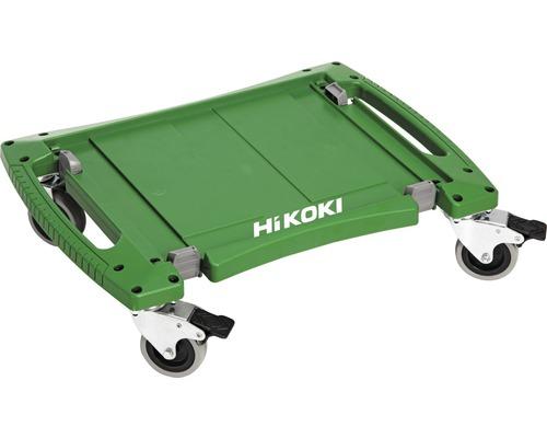 Planche à roulettes Hitachi pour HIT Case