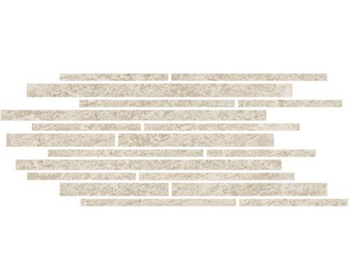 Carrelage de sol Discovery sunwood 30x60 cm