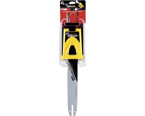 Powersharp et guide-chaîne 35 cm A041