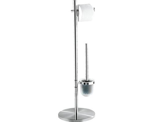Serviteur WC Form & Style Smart
