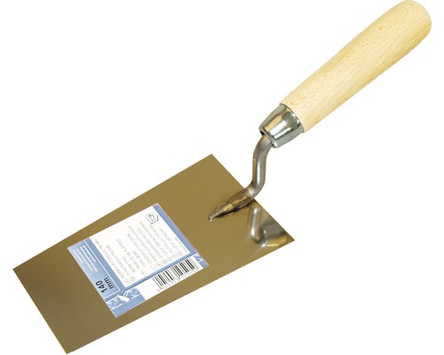 Berner Putzkelle 14 cm