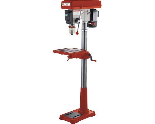 Ständerbohrmaschine Holzmann SB 2516H