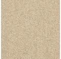 Teppichboden Schlinge Exeter dunkelbeige 400 cm breit (Meterware)