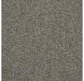 Teppichboden Schlinge Exeter anthrazit 400 cm breit (Meterware)