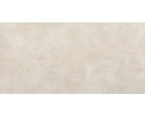 Carrelage de sol vega beige 31 x 61 8 cm hornbach luxembourg for Carrelage hornbach