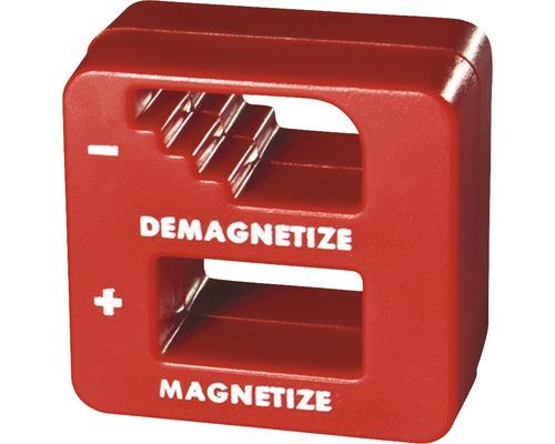 Magnétiseur