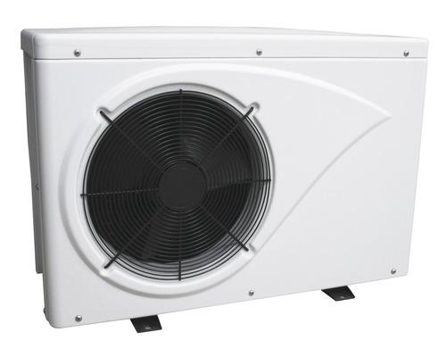 Chauffage de piscine pompe à chaleur air 4,5 kW jusqu''à 20 m³