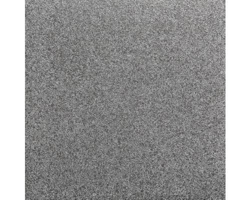 Dalle pour terrasses noire 60x60 cm