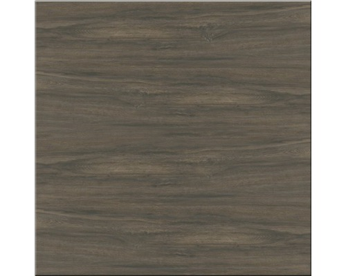 Dalle pour terrasses Strobus Ebony brun 60x 60cm