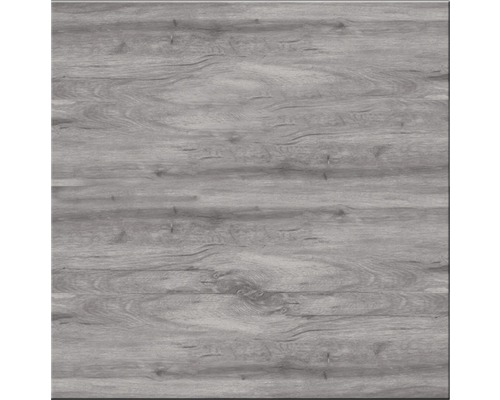 Dalle pour terrasses Strobus grise 60x60 cm