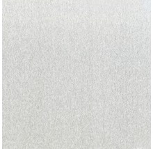 Plaque de tôle lisse alu brossé 250x500x0,5 mm-thumb-0