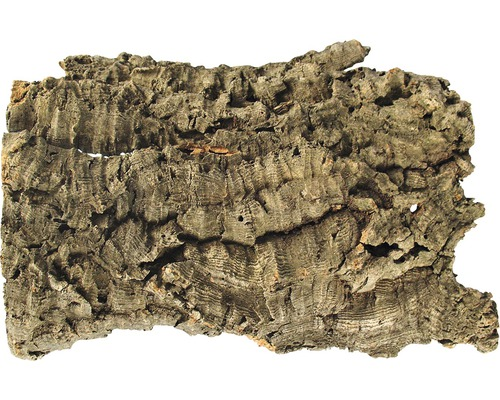 Plaques en liège 15-25cm