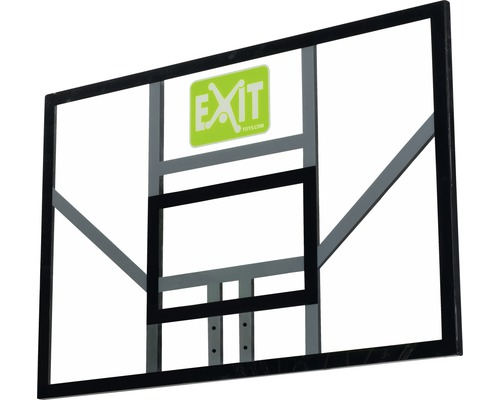 Panneau de basket EXIT Galaxy